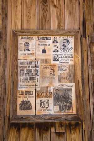https://imgc.allpostersimages.com/img/posters/wanted-posters-old-tucson-studios-tucson-arizona-usa_u-L-PN6UGN0.jpg?p=0