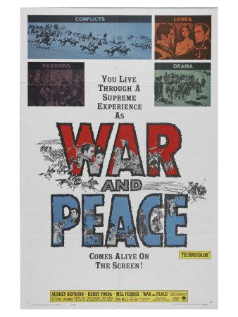 https://imgc.allpostersimages.com/img/posters/war-and-peace-1956_u-L-P96OOI0.jpg?artPerspective=n