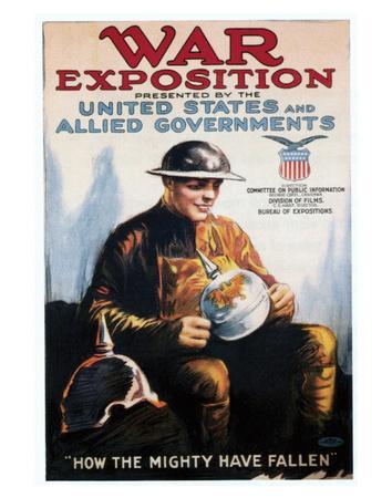https://imgc.allpostersimages.com/img/posters/war-exposition-1918_u-L-F5B1Y30.jpg?artPerspective=n