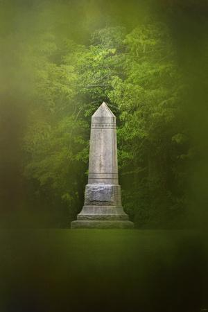 https://imgc.allpostersimages.com/img/posters/war-monument-in-spring_u-L-PYMY290.jpg?p=0