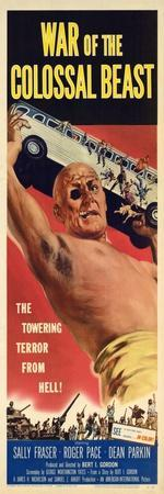 https://imgc.allpostersimages.com/img/posters/war-of-the-colossal-beast-1958_u-L-P9A58U0.jpg?artPerspective=n