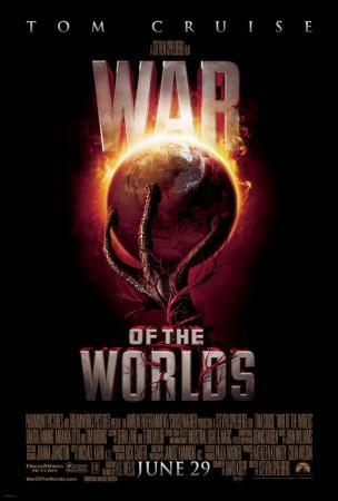 https://imgc.allpostersimages.com/img/posters/war-of-the-worlds_u-L-F4S66E0.jpg?artPerspective=n