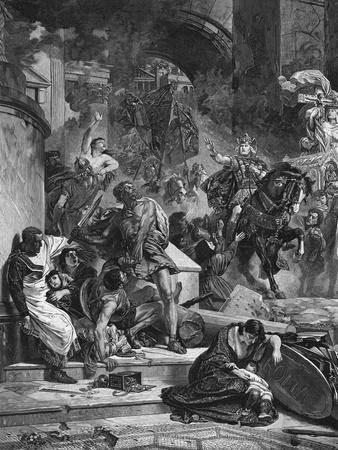 https://imgc.allpostersimages.com/img/posters/war-torn-scene-in-rome_u-L-PRGZ9F0.jpg?p=0