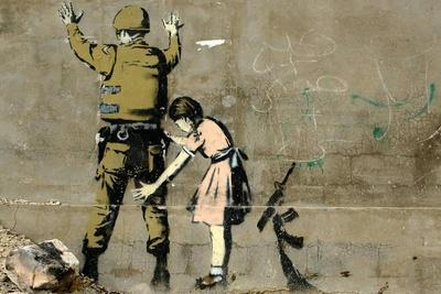 https://imgc.allpostersimages.com/img/posters/war_u-L-Q1HVOCY0.jpg?artPerspective=n