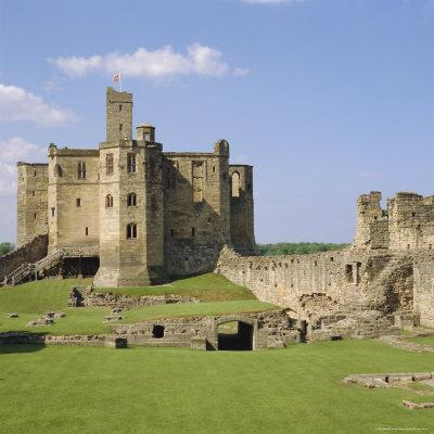 https://imgc.allpostersimages.com/img/posters/warkworth-castle-dating-from-medieval-times-northumberland-england-uk_u-L-P2QTOR0.jpg?p=0