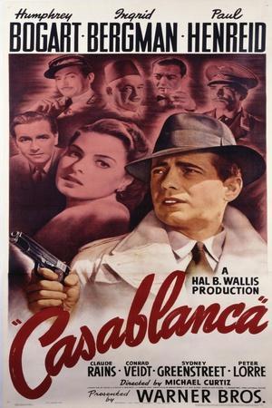 https://imgc.allpostersimages.com/img/posters/warner-brothers-poster-for-the-film-casablanca-1942_u-L-PRKVWU0.jpg?artPerspective=n