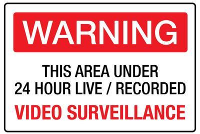 https://imgc.allpostersimages.com/img/posters/warning-area-under-video-surveillance_u-L-Q19E4BL0.jpg?artPerspective=n
