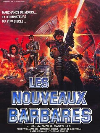 https://imgc.allpostersimages.com/img/posters/warriors-of-the-wasteland-aka-i-nuovi-barbari-the-new-barbarians-metropolis-2000-1982_u-L-PH3SZ80.jpg?artPerspective=n