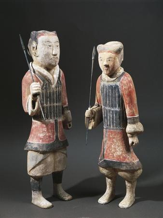 https://imgc.allpostersimages.com/img/posters/warriors-with-spears-shanxi-region_u-L-PPBS2C0.jpg?p=0