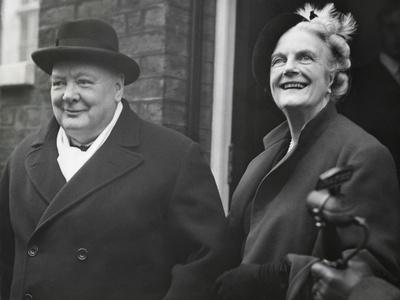 https://imgc.allpostersimages.com/img/posters/wartime-premier-winston-churchill-with-his-wife-clementine-on-his-75rd-birthday_u-L-Q10WMS60.jpg?artPerspective=n