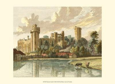 https://imgc.allpostersimages.com/img/posters/warwick-castle_u-L-F2VU9F0.jpg?p=0