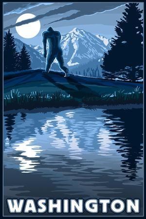 https://imgc.allpostersimages.com/img/posters/washington-bigfoot-and-mountain_u-L-Q1GQOZF0.jpg?p=0