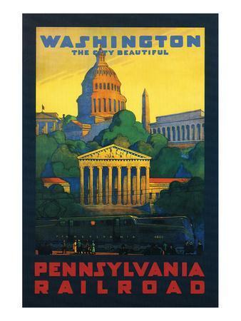 https://imgc.allpostersimages.com/img/posters/washington-by-pennsylvania-rai_u-L-F8DY280.jpg?p=0