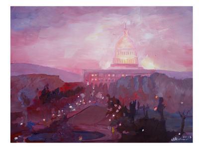 https://imgc.allpostersimages.com/img/posters/washington-capitol3-dusk_u-L-F8GQPR0.jpg?p=0