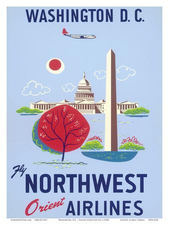 https://imgc.allpostersimages.com/img/posters/washington-d-c-united-states-capitol-washington-monument-fly-northwest-orient-airlines_u-L-F81U570.jpg?p=0