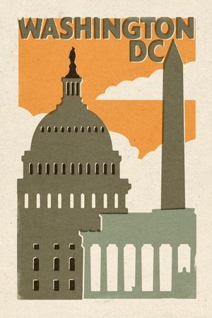 https://imgc.allpostersimages.com/img/posters/washington-d-c-woodblock_u-L-Q1GQNJD0.jpg?p=0