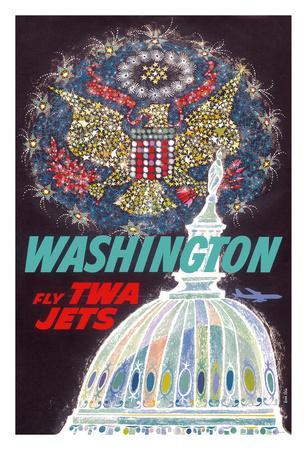 https://imgc.allpostersimages.com/img/posters/washington-dc-trans-world-airlines-fly-twa-jets-american-eagle-freedom-fireworks_u-L-F69PI00.jpg?p=0