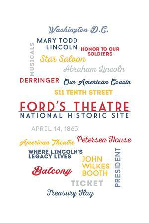 https://imgc.allpostersimages.com/img/posters/washington-dc-typography-fords-theatre-nhs_u-L-Q1GS0D50.jpg?p=0
