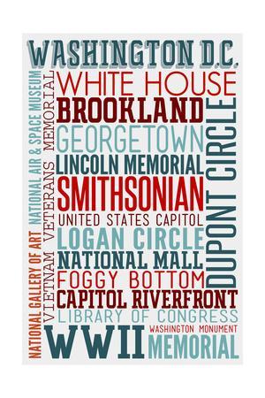 https://imgc.allpostersimages.com/img/posters/washington-dc-typography_u-L-Q1GRZ570.jpg?p=0