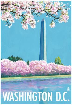 https://imgc.allpostersimages.com/img/posters/washington-dc-washington-monument_u-L-F78U3G0.jpg?artPerspective=n