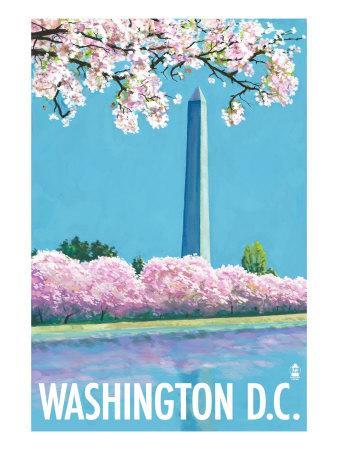 https://imgc.allpostersimages.com/img/posters/washington-dc-washington-monument_u-L-Q1GOGI70.jpg?p=0