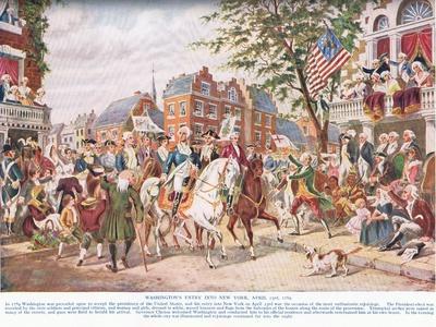 https://imgc.allpostersimages.com/img/posters/washington-enters-new-york-c-1910_u-L-PPP32E0.jpg?p=0