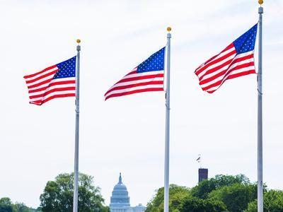 https://imgc.allpostersimages.com/img/posters/washington-monument-flags-and-capitol-in-dc-united-states-usa_u-L-Q105M9S0.jpg?p=0