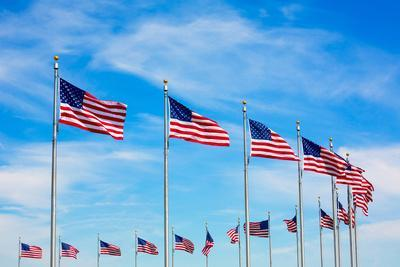 https://imgc.allpostersimages.com/img/posters/washington-monument-flags-circle-in-dc-united-states-usa_u-L-Q105MAC0.jpg?p=0