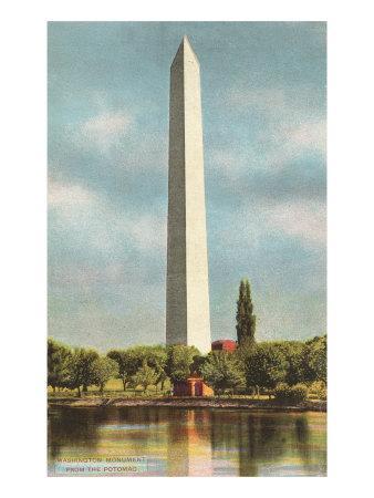 https://imgc.allpostersimages.com/img/posters/washington-monument-washington-d-c_u-L-P7C8C70.jpg?p=0