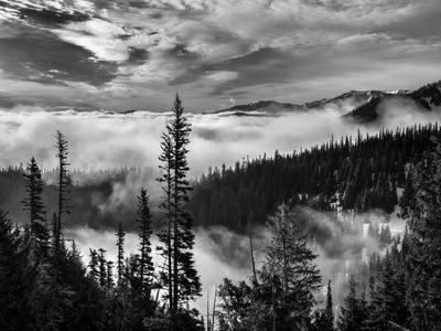 https://imgc.allpostersimages.com/img/posters/washington-olympic-national-park-view-northeast-from-road-to-hurricane-ridge_u-L-Q12T7N60.jpg?p=0