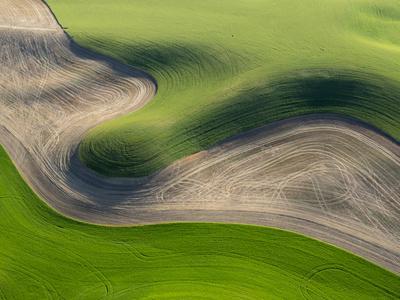 https://imgc.allpostersimages.com/img/posters/washington-palouse-whitman-county-aerial-of-palouse-region_u-L-Q12T7SW0.jpg?p=0