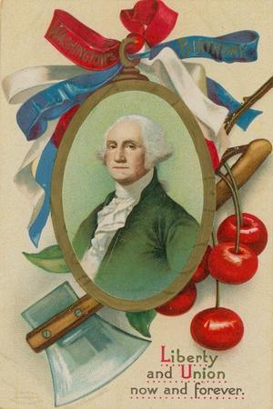 https://imgc.allpostersimages.com/img/posters/washington-s-birthday_u-L-PRBSE30.jpg?p=0