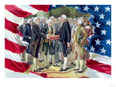 https://imgc.allpostersimages.com/img/posters/washington-s-inauguration-as-president_u-L-P2DAPX0.jpg?p=0