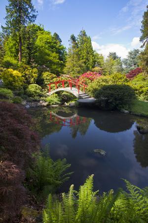 https://imgc.allpostersimages.com/img/posters/washington-seattle-kubota-gardens-spring-flowers-and-moon-bridge-in-reflection_u-L-Q12T8JE0.jpg?p=0