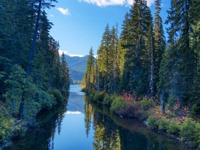 https://imgc.allpostersimages.com/img/posters/washington-state-cooper-lake-in-central-washington-cascade-mountains-reflecting-in-calm-waters_u-L-Q1H23YS0.jpg?artPerspective=n