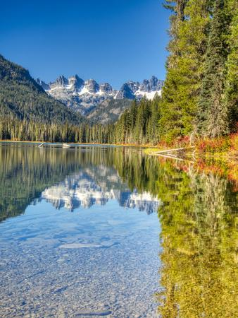 https://imgc.allpostersimages.com/img/posters/washington-state-cooper-lake-in-central-washington-cascade-mountains-reflecting-in-calm-waters_u-L-Q1H254V0.jpg?artPerspective=n