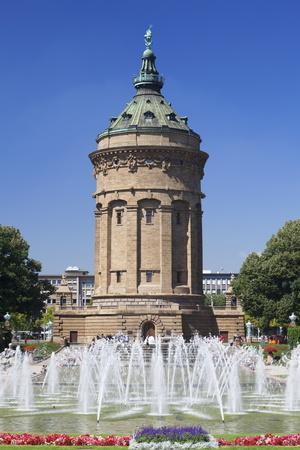 https://imgc.allpostersimages.com/img/posters/wasserturm-water-tower-mannheim-baden-wurttemberg-germany-europe_u-L-PQ8S0N0.jpg?p=0