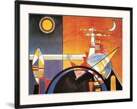 affordable abstract art framed posters for sale at allposters com