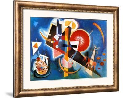 Im Blau, c.1925 by Wassily Kandinsky