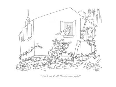 https://imgc.allpostersimages.com/img/posters/watch-out-fred-here-it-comes-again-new-yorker-cartoon_u-L-PGR2EB0.jpg?artPerspective=n