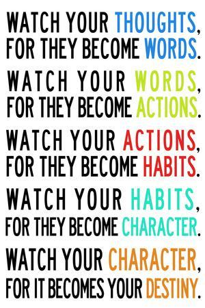 https://imgc.allpostersimages.com/img/posters/watch-your-thoughts-colorful-motivational_u-L-PYAU1Y0.jpg?artPerspective=n
