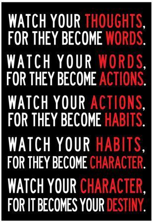 https://imgc.allpostersimages.com/img/posters/watch-your-thoughts-motivational-poster_u-L-F5BH0S0.jpg?p=0