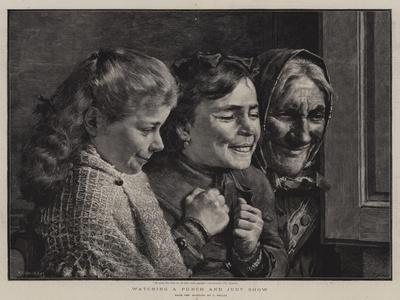 https://imgc.allpostersimages.com/img/posters/watching-a-punch-and-judy-show_u-L-PUKXRD0.jpg?artPerspective=n
