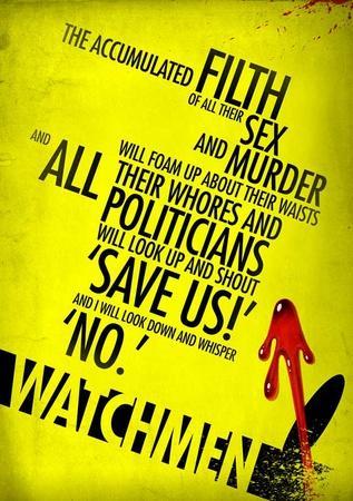 https://imgc.allpostersimages.com/img/posters/watchmen_u-L-F5K3FR0.jpg?artPerspective=n