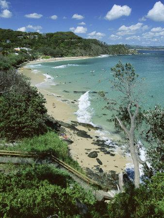 https://imgc.allpostersimages.com/img/posters/watego-and-beach-surf-brake-between-byron-bay-and-cape-byron-new-south-wales-nsw-australia_u-L-P1QZKF0.jpg?p=0