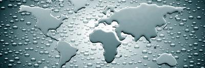 https://imgc.allpostersimages.com/img/posters/water-drops-forming-continents_u-L-PHT1YZ0.jpg?artPerspective=n