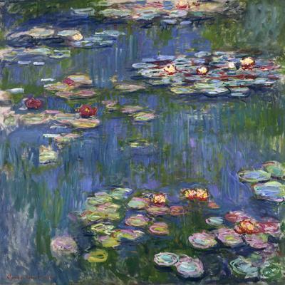 https://imgc.allpostersimages.com/img/posters/water-lilies-1916_u-L-PTPTN20.jpg?artPerspective=n