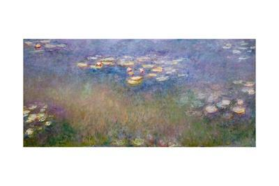 https://imgc.allpostersimages.com/img/posters/water-lilies-c-1915-26_u-L-PUIBVV0.jpg?p=0