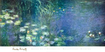 https://imgc.allpostersimages.com/img/posters/water-lilies-morning_u-L-E6JNN0.jpg?p=0