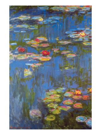 https://imgc.allpostersimages.com/img/posters/water-lilies-no-3_u-L-PGJZHZ0.jpg?p=0